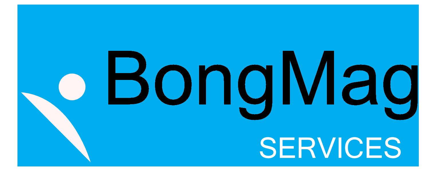 Bongmag Services